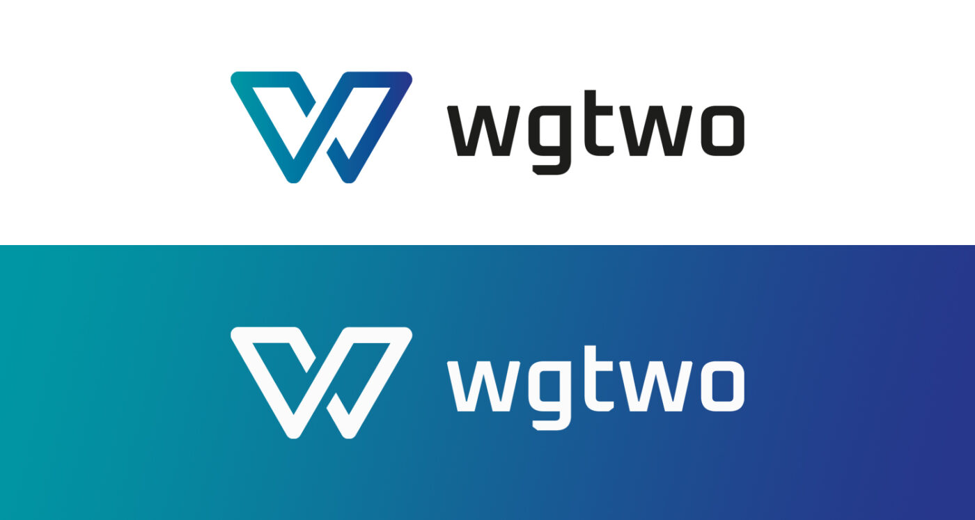 Doghouse: Logodesign for WGTWO