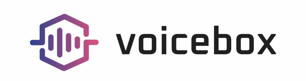 WGTWO: Produktlogo designet av Doghouse
