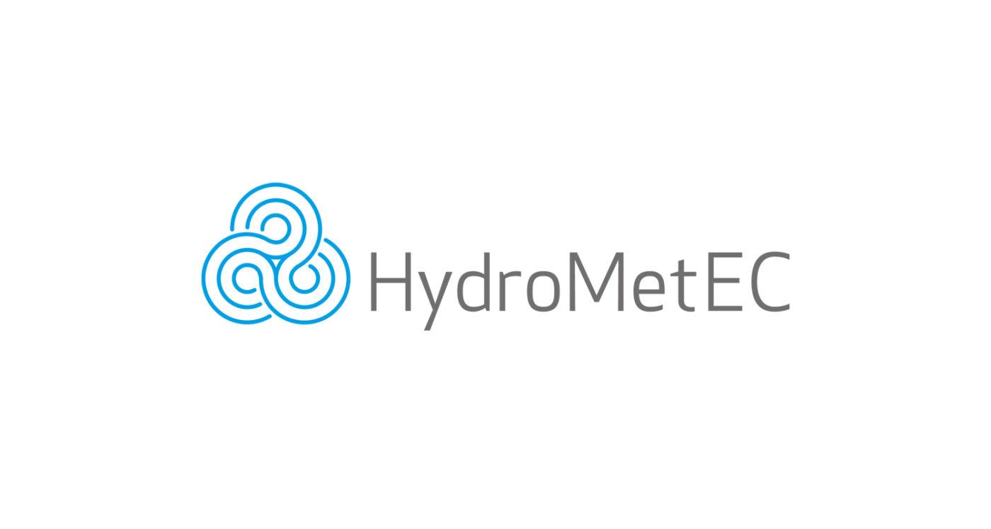 Doghouse: Logodesign for SINTEF - HydroMetEC