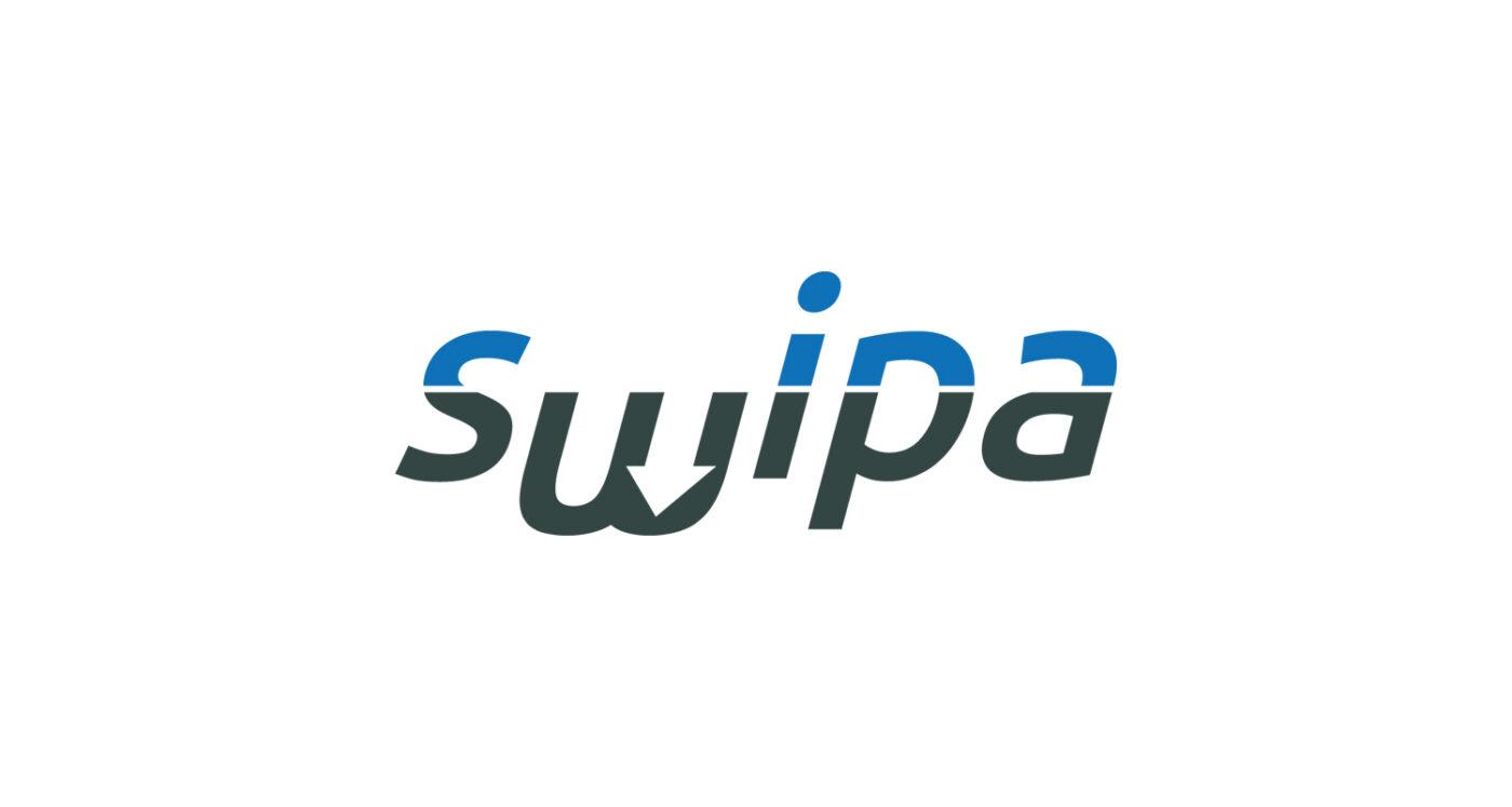 Doghouse: Logodesign for SINTEF - SWIPA