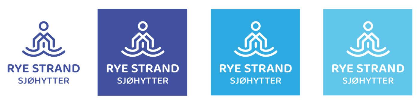 Logo for Rye Strand